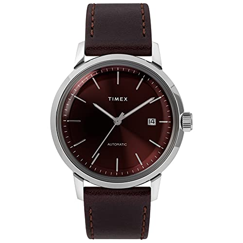 Timex TW2T23200 Orologio Da Uomo