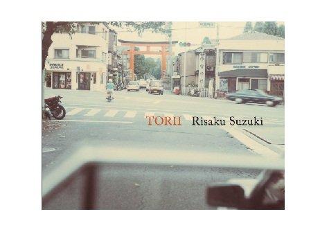 Toriiの詳細を見る
