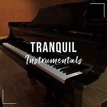 Tranquil Instrumentals