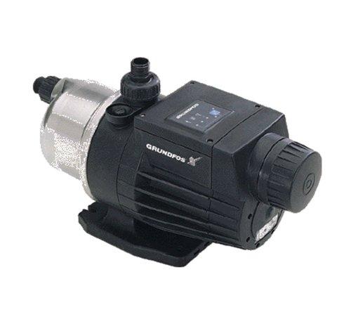 Grundfos 96607287 MQ3 35 Wasserboosterpumpe