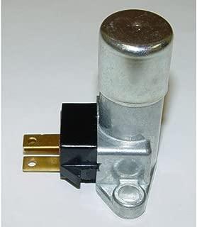 Omix-Ada 17233.02 Dimmer Switch