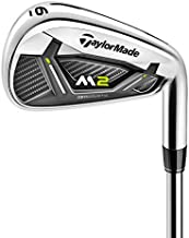 TaylorMade Golf M2 Iron Set