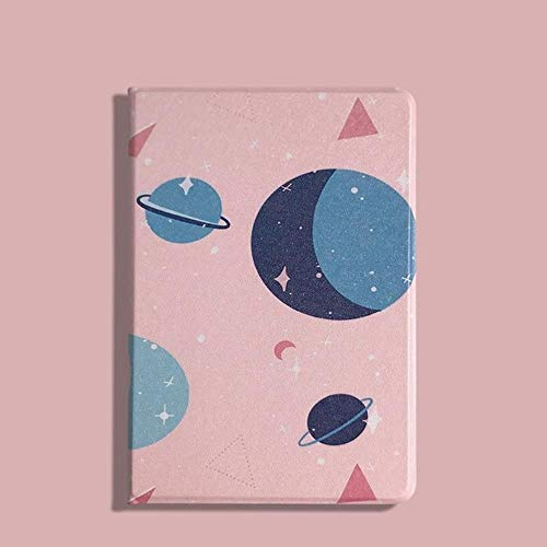 Lovely Silicone Stand Case For Tablets Ipad Mini1 2 3 4 5 Air 2 3 Pro 10.2Inch 10.5 Cartoon Cover For Ipad Pro9.7 18 9.7,For Ipad Mini 1 2 3