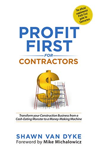 Top 10 best selling list for common contractor tools