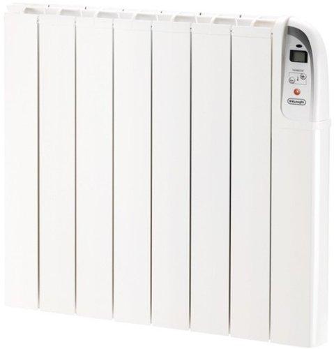 Delonghi HTX0810P - Emisor térmico,...