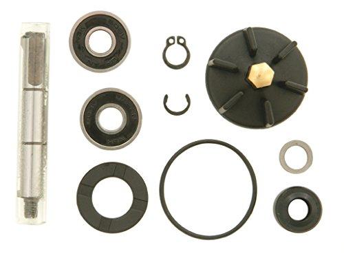 Kit de reparación de Bomba de Agua para Piaggio LC.