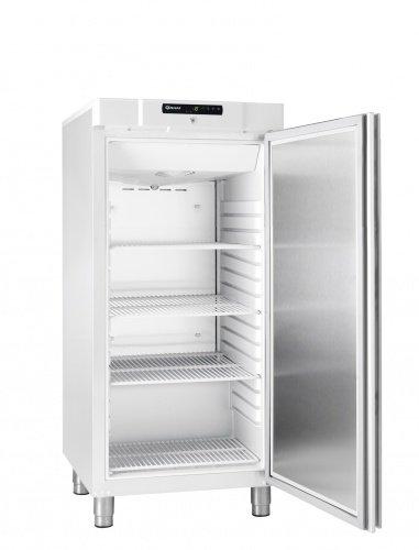 GRAM Umluft-Tiefkühlschrank COMPACT F 310 LG L1 4W