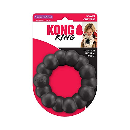 KONG® Extreme Ring - XL
