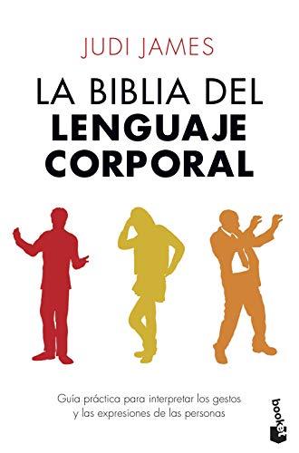 La biblia del lenguaje corporal (Prácticos)