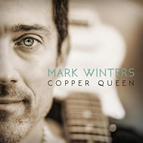 Mark Winters