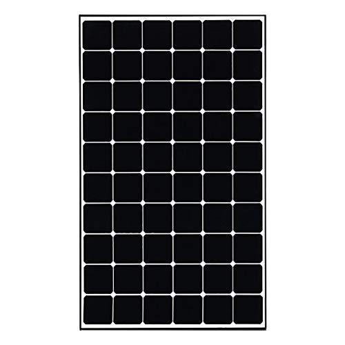 Panel solar 365W neón R - lg