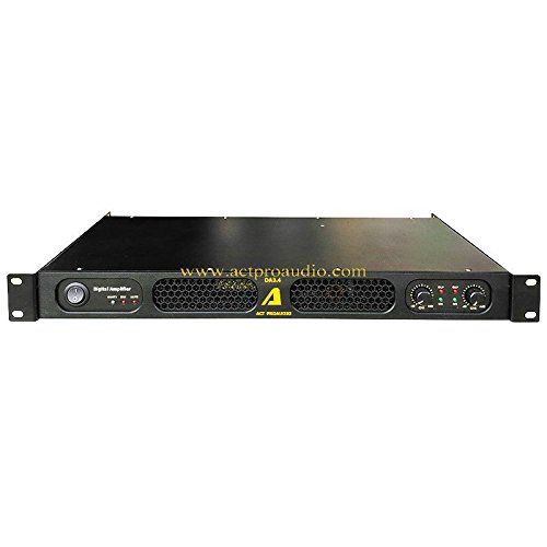Sale!! DA Digital Amplifier (Class D Amplifier,DA1.1,DA1.8,DA2.8,DA3.4)