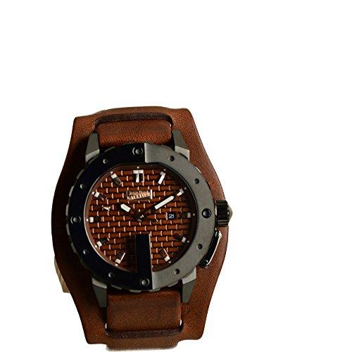 Orologio Uomo - Jean Paul Gaultier 8500102