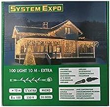 Suchergebnis Auf Für System Expo