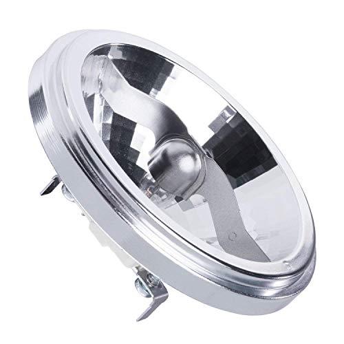 Osram 41835 SP Lámpara halógena Halospot 111