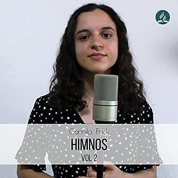Himnos, Vol. 2