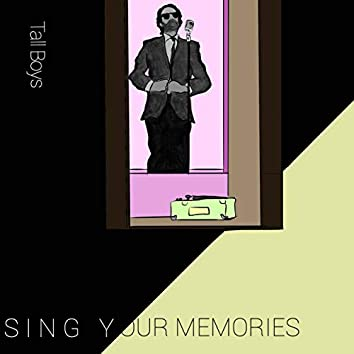 Sing Your Memories (Four & Twenty with Citizens' Loft)