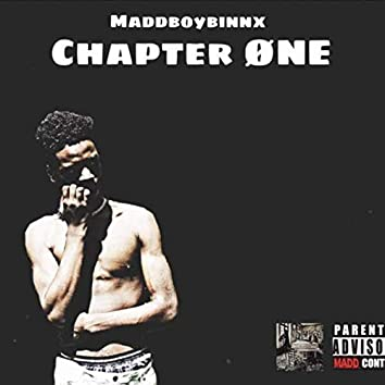 ChapTer One Deluxe