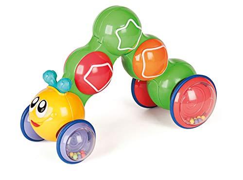 Miniland 97202 - Juguete primera infancia