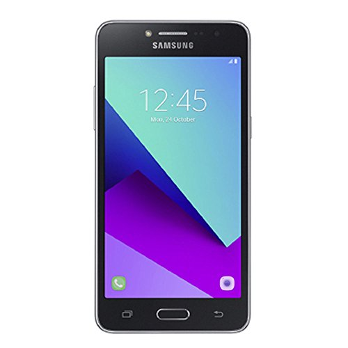 Samsung Galaxy J2 Prime TV 8GB Rosa