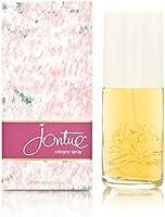 Revlon Jontue by for Women, Cologne Spray