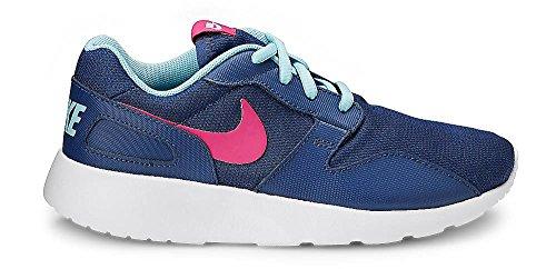 Nike 'Kaishi' Sneakers