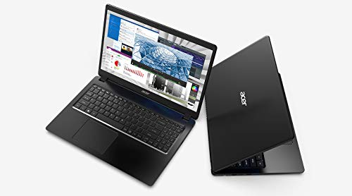 Acer Extensa 15 Notebook - EX215-52-50KX
