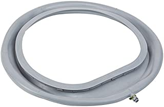 Express Parts Washe Door Boot Seal 12001772