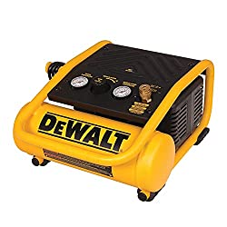 Best Quietest Air Compressor Home Use