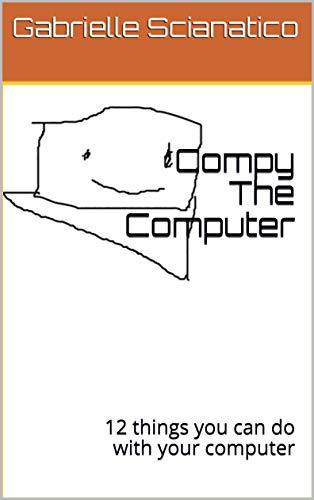 Roces Compy 8.0 - Patines en línea para niña, color