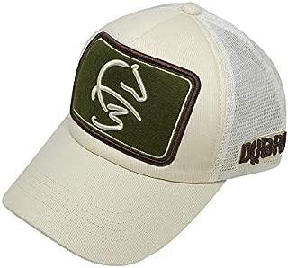 F3 FAZZA DUBAI CAP