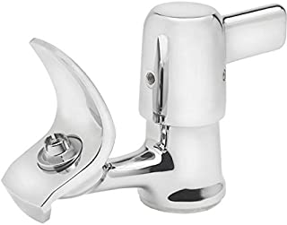 Elkay LKVRBH1141A Lever Handle-VR Bubbler, Chrome