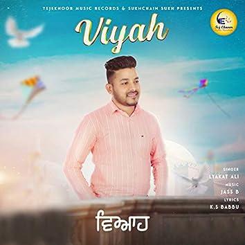 Viyah