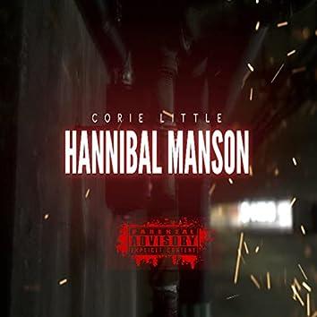 Hannibal Manson