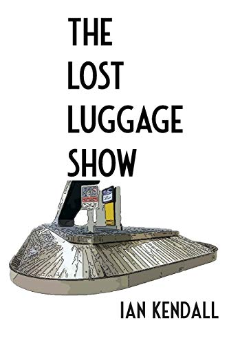 The Lost Luggage Show: Disaster Planning for Magicians