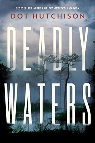 Deadly Waters (English Edition)