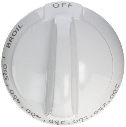 General Electric WB03K10220 Range/Stove/Oven Thermostat Knob