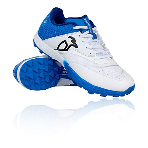 Kookaburra KC 2.0 Rubber Cricket Shoes (US 11)