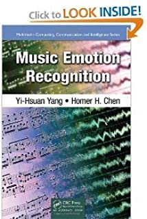 Music Emotion Recognition byChen