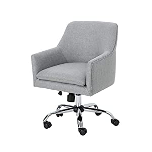 41DeWH5nZUL._SS300_ Coastal Office Chairs & Beach Office Chairs