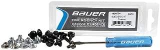 Bauer Emergency Helmet Repair Kit