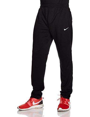 Nike Functional tr Pant–Pantalón de entrenamiento, unisex, color negro, tamaño extra-large