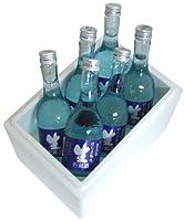 生貯蔵酒6本セット