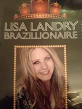 lisa landry brazillionaire