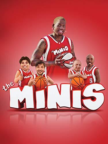 The Minis (Die Kleinen)