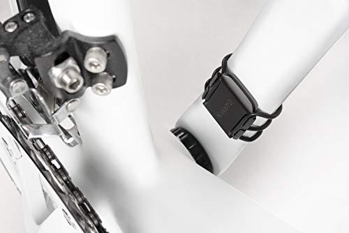 Garmin Cadence Sensor 2, Bike Sensor to Monitor Pedaling Cadence
