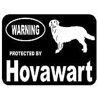 アウトドア ステッカー 犬おかしい車のテール車ステッカーによって保護さ15.3センチメートル* 11.5センチメートルカースタイリング アウトドア ステッカー (Color Name : Black)