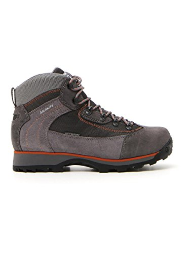 DOLOMITE GARDENA WP MEN HIKING BOOTS FOR SCOUT