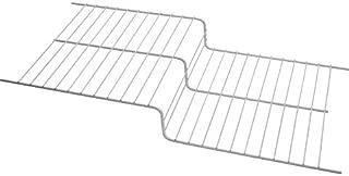WR71X2086 Refrigerator Freezer Wire Shelf for GE Kenmore AP2072653 PS305834
