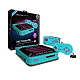 Hyperkin RetroN 5: HD Gaming Console for GBA/...